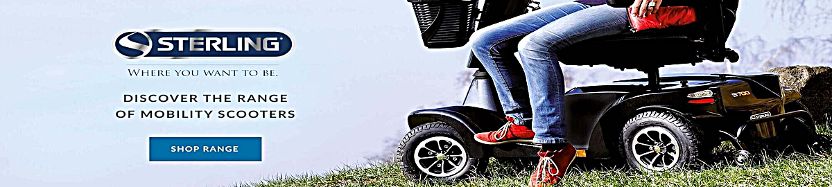 mobilityscootersplus