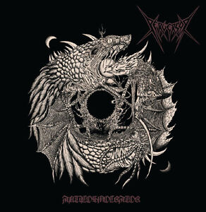 Perversor-Anticosmocrator-CD