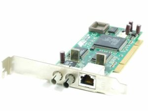 ALLIED TELESYN AT-2450FTX PCI ETHERNET ADAPTER WINDOWS 8 DRIVER DOWNLOAD