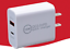 thumbnail 18 - HDMI To AV Adapter Mini Converter Cable CVBS 3RCA 1080P Composite Video Audio