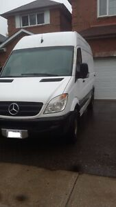 2007 sprinter for sale .