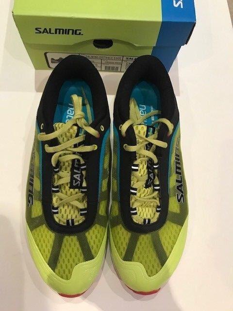 Salming Distance Running shoes - Men's