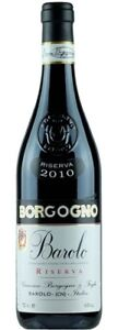 3-BT-BAROLO-DOCG-RISERVA-2010-BORGOGNO-AST-SINGOLI
