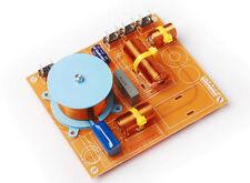 COPPIA CROSSOVER 3 VIE CIARE HF301 1000/5000 Hz - 150 WATT MAX - 8 OHM