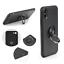 Ring-Huelle-Back-Case-Etui-Cover-Schutz-Tasche-Fingerhalter-Schale-ver-Handy Indexbild 1