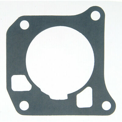Fel-Pro 60845 Throttle Body Mounting Gasket FelPro 60845 Fuel Injection co