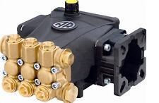 Pressure Washer Pump Plumbed Ar Rcv3g25d F7 3 Gpm 2500 Psi Vrt3 310ez