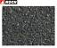 NOCH-09202-Steinkohle-250-g-100-g-0-92-NEU-OVP Indexbild 2