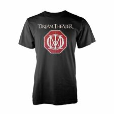 JOHN PETRUCCI of DREAM THEATER Cool Coin T shirt by V.K.G.