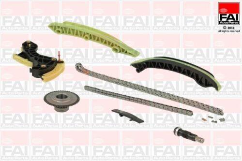 FAI Timing Chain Kit TCK230NG 5 YEAR WARRANTY BRAND NEW GENUINE