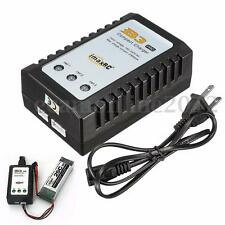 iMaxRC iMax B3 Pro 2S 3S Lipo Battery Balance Compact Charger For RC Helicopter
