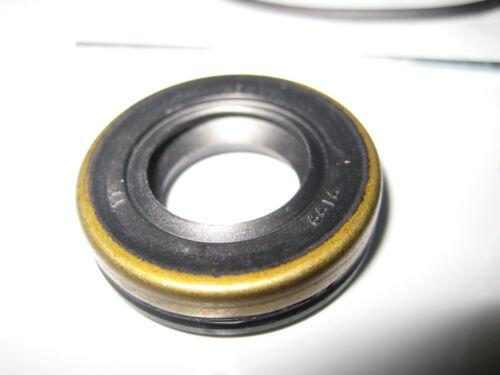 Power Steering Pump Seal Kit #SK33 Sebring Stratus Galant Eclipse Legacy