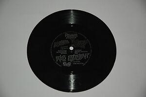 """7""""FLEXI/DRAHDIWABERL/FALCO/RENNBAHN EXPRESS1982/MEGARAR"""