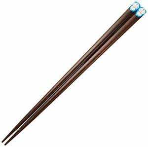 034-Doraemon-034-painted-chopsticks-blue-Expedited-Shipping-From-Japan-NEW
