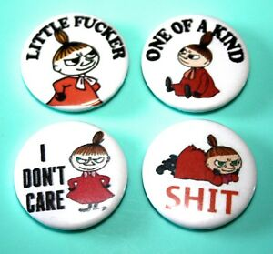 SET-OF-4-NAUGHTY-LITTLE-MY-FROM-THE-MOOMINS-INSPIRED-BUTTON-PIN-BADGES
