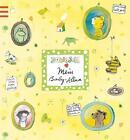 Mein Baby-Album (2011, Gebundene Ausgabe)