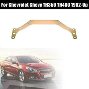 Fit-for-TH350-TH400-Bop-to-Chevy-1962-Up-Transmission-Adapter-Plate