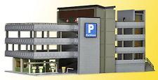 VOLLMER 43804 h0 parcheggio