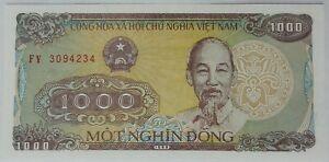 Vietnam-1000-Dong-uncirculate-bank-note