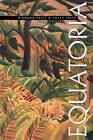 Equatoria by Sally Price, Richard Price (Paperback, 1994)
