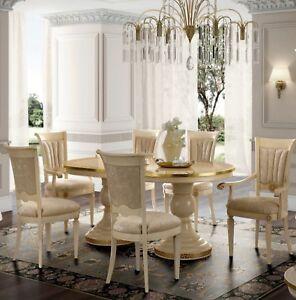 Neues Luxus Wohnzimmer \