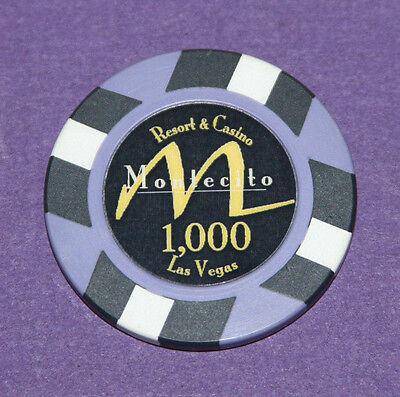Best online casino trustpilot