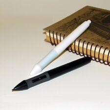 Portable Stylus Digital Drawing Pen Tablet Signature Pad Huion 420 H420 680s 580