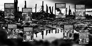 Der-Erste-Weltkrieg-DVD-Sammlung-Box-vom-Auftakt-zu-den-Nachwirkungen-NEU-OVP