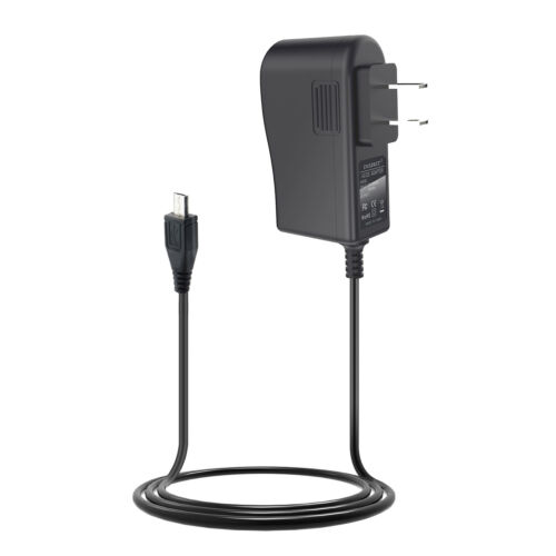 Charger for Fujifilm Instax Share SP-2 SP-3 AC Adapter Power Supply Cord