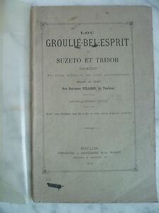 Pelabon-Teatro-Campo-Lou-Groulie-Bel-Esprit-Vo-Suzeto-Y-Tribor-1878