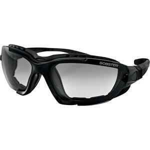Gafas-Para-Moto-Bobster-Con-Lentes-Fotocromaticas-Renegade