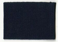 pair   eb08 Cub Scout Blue Shoulder Loops