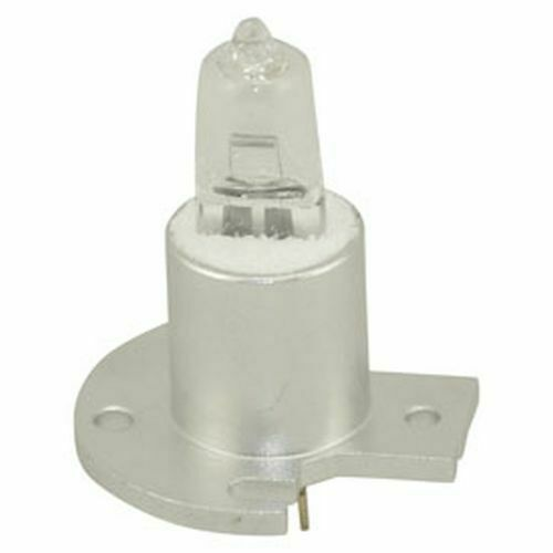 REPLACEMENT BULB FOR HACH 2985900 20W 12V