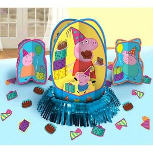 ... Table-Decoration-Kit-Centerpiece-Birthday-Party-Decoration-Supplies-23
