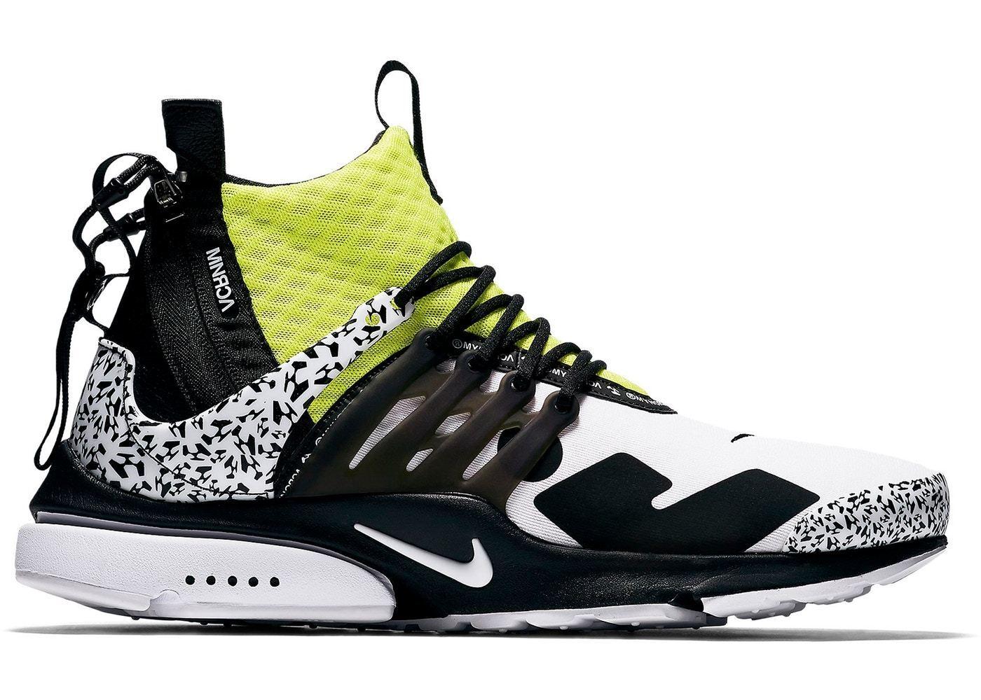 Nike lunaepic flyknit oreo da uomini scarpe da oreo corsa 843764 001 numero 11 ae7a6e