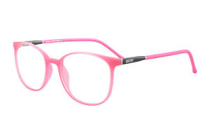 d483232e3e Image is loading SHINU-New-Designer-Retro-Clear-Lens-Eyeglasses-TR90-