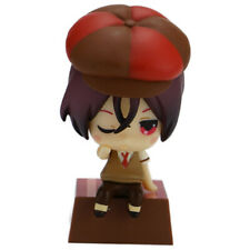 Rin Matsuoka Mascot Figure Pop Candy Anime Free High Speed Iwatobi Swim Club Ebay Funko is one of the leading creators and innovators of licensed pop culture products to a diverse range of consumers. ebay