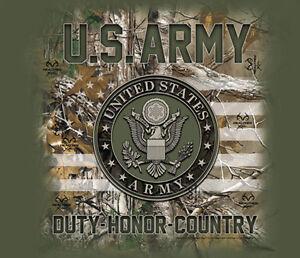US-Army-Real-Tree-Seal-GREEN-Adult-T-shirt