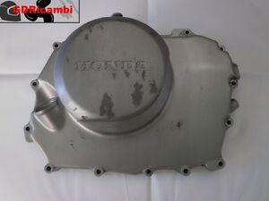 Kurbelgehaeuse-Kupplung-Clutch-Kurbelgehaeuse-Honda-Transalp-XL-600-V-97-99
