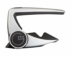 G7th-Performance-2-Steel-String-Guitar-Capo-for-6-String-Electric-Acoustic-Guita