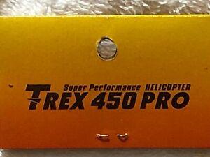 Align-T-Rex-450-Spares-Parts-Pieces-detachees-PRO-3G-FBL-DFC-3