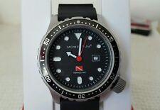 Momentum Torpedo Pro 200 Meters Divers Watch......BNIB!