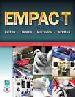 Emergency Medical Patients: Assessment, Care, and Transport by Howard Werman, Daniel J. Limmer, NAEMSP  San Francisco Paramedics, Twink M. Dalton, EMT-P, Joseph J. Mistovich (Paperback, 2011)
