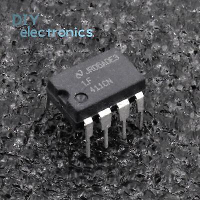 1PC Opto Sensor Light EE-SX674 Standard Photo Micro Switch #SPK1