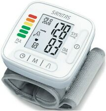 Artikelbild Sanitas SBC 22 Handgelenk-Blutdruckmessgerät