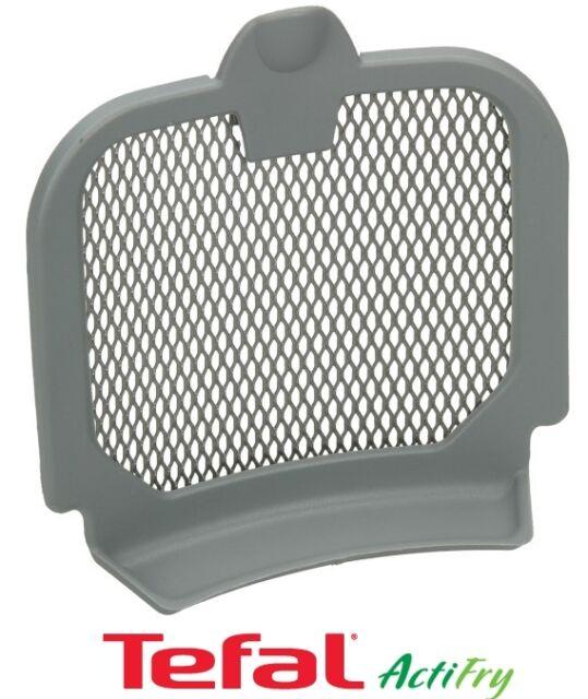 SEB TEFAL SS-991268 FILTRE FRITEUSE Actifry Plus Grille de filtration SS991268
