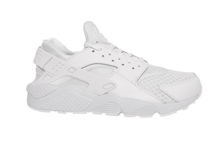 Billig gute Qualität Nike Air Huarache 318429-111