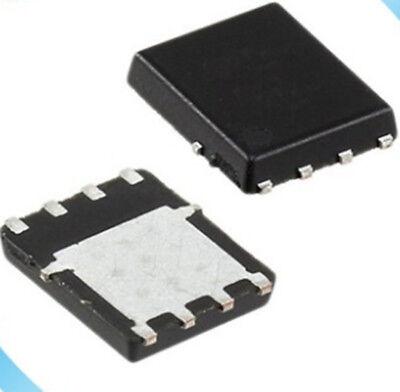 1 pcs New SI7615DN-T1-GE3 SI7615 7615 QFN8 ic chip