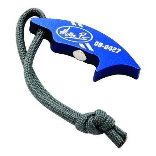 Motion Pro Gear Jammer Jamming Locking Tool NEW 08-0427