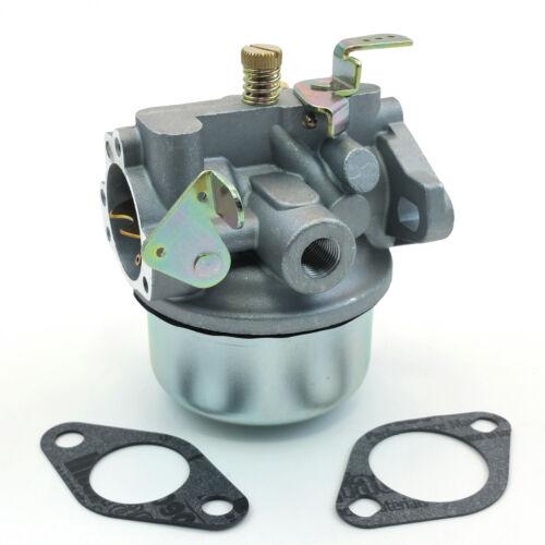 K161 K181 Carburetor for KOHLER K90 #4685301S, #G220517 K141 K91 K160